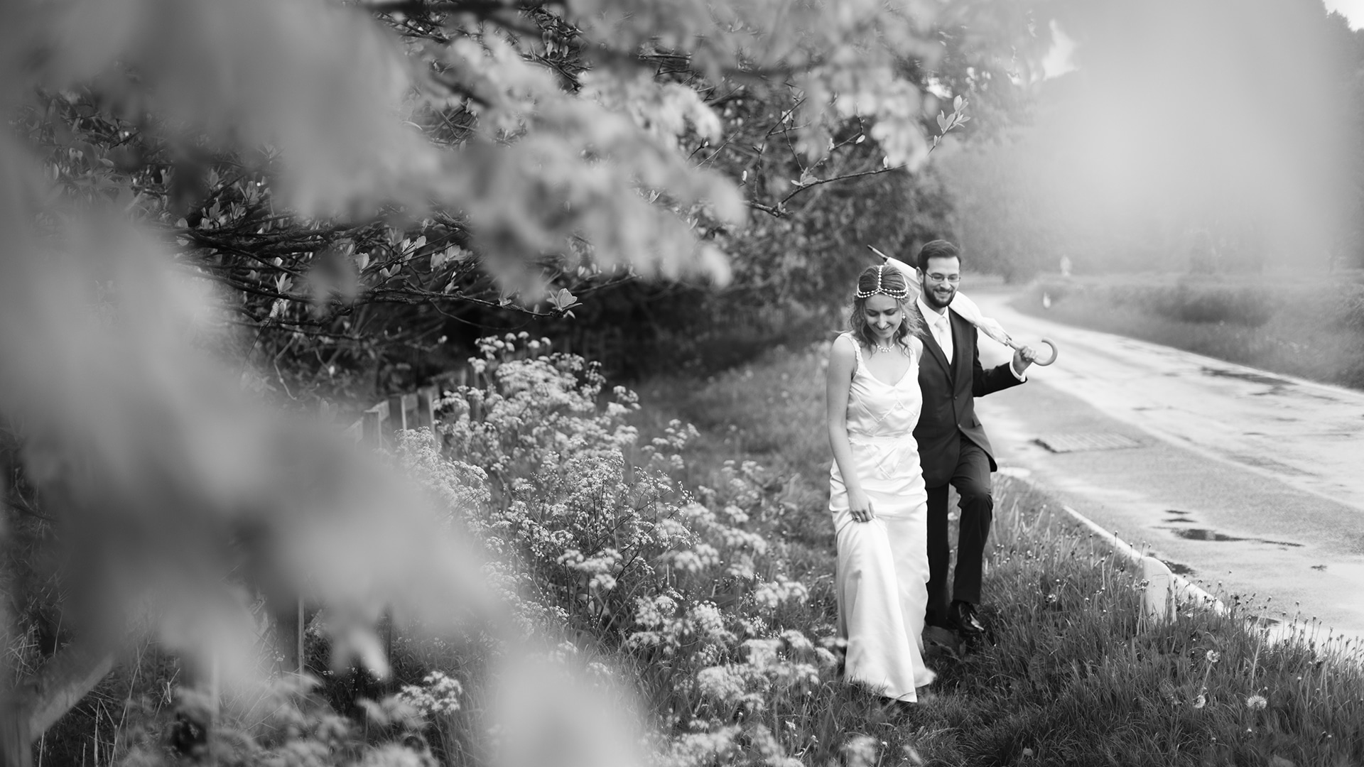 Albury Wodonga Wedding Photography